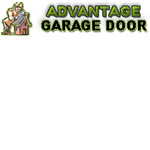 Advantage Garage Door