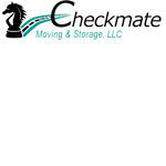 Checkmate Moving & Storage