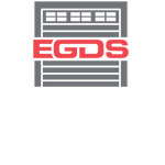 Efficiency Garage Door Service