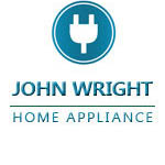 John Wright Home Appliance