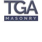 TGA Masonry & Concrete